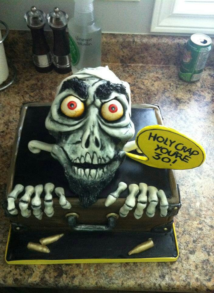 Jeff dunham achmed quotes quotesgram for Achmed the dead terrorist halloween decoration