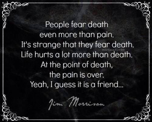 Inspirational Quotes About Death Of A Best Friend Image: Inspirational Quotes When A Friend Dies. QuotesGram