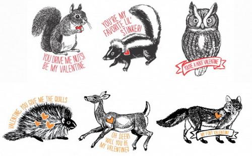 Animal Rights Quotes Tattoos. QuotesGram