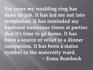 Erma Bombeck Wedding Quotes Quotesgram. Vixx Song Quotes. Beautiful Quotes For Your Mother. God Help Us Quotes. Quotes About Being Strong And Having Faith. Bible Quotes About Death. Music Quotes Canvas. Best Friend Quotes Peanut Butter To My Jelly. Beautiful Quotes New Baby Boy