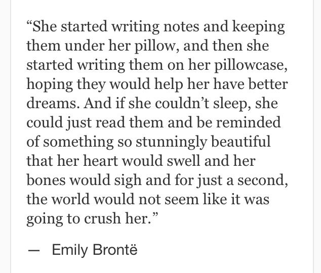 an account for the popularity of wuthering heights by emily bronte Create new account  - from wuthering heights by emily brontë  the year before emily bronte's death at the age of thirty, .