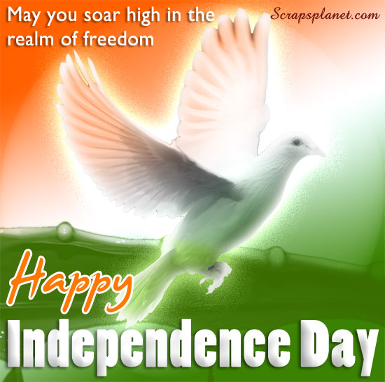 Best Patriotic Quotes In Hindi: Independence Day Quotes And Sayings. QuotesGram