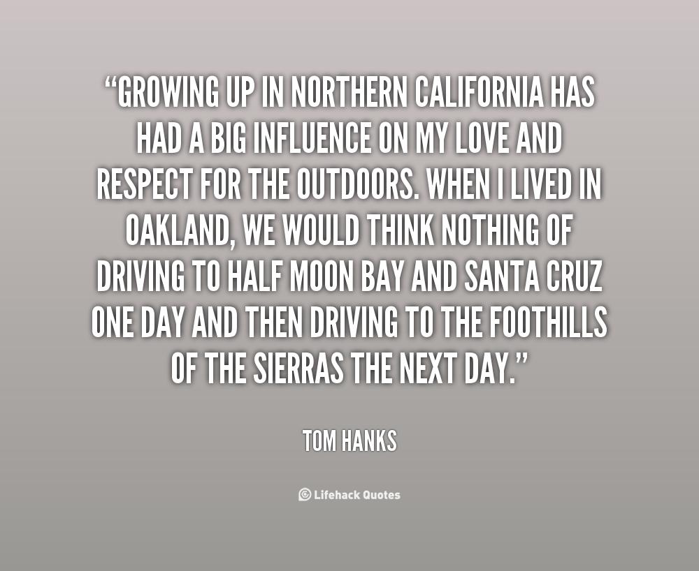 California Love Quotes. QuotesGram