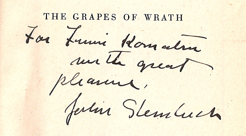 The Pearl John Steinbeck Quotes With Page Numbers. QuotesGram