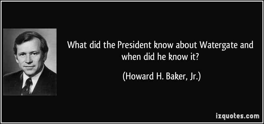 Quotes By Vernon Baker: Richard Baker Quotes. QuotesGram