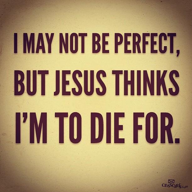 Jesus Love Quotes : Jesus Loves Me Quotes. QuotesGram