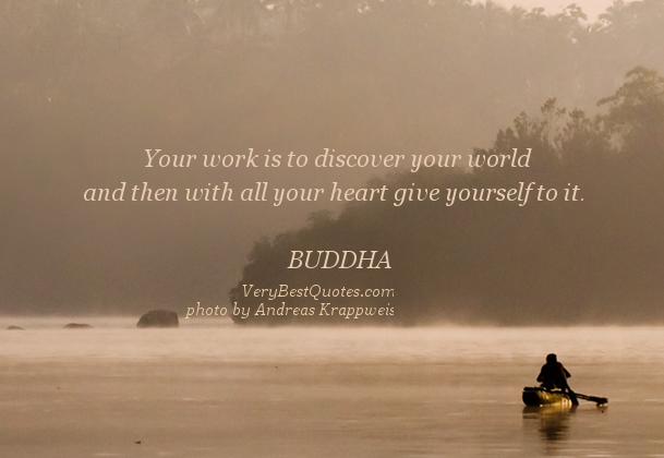 Explore Work Quotes Quotesgram
