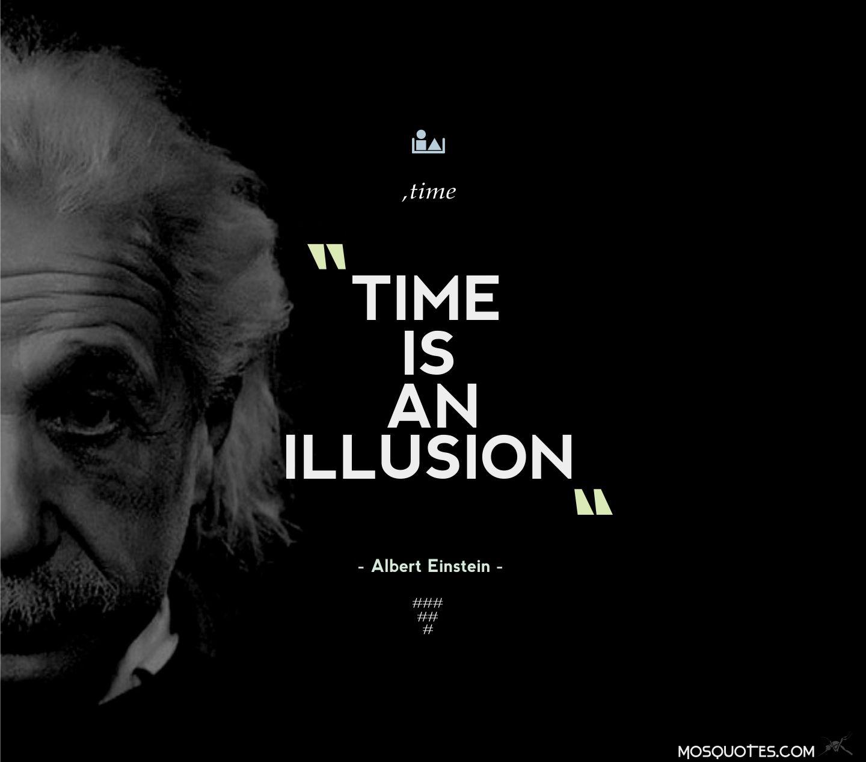 Motivational Quotes Time: Einstein Motivational Quotes. QuotesGram