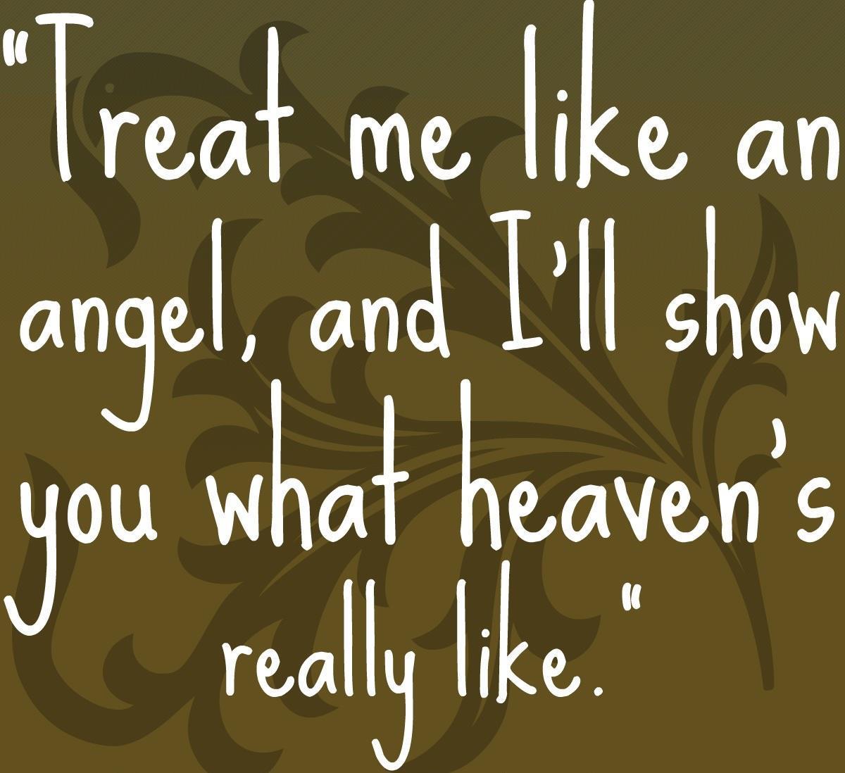 One Line Best Love Quotes. QuotesGram