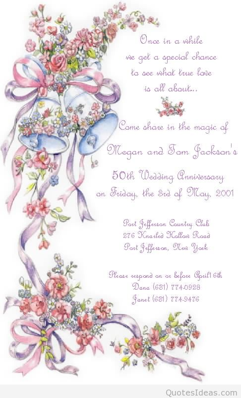 Silver Jubilee Card Invitation as Cool Style To Create Luxury Invitation Card