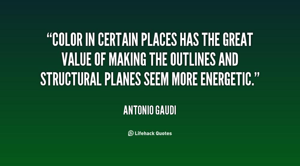 Quotes About Color: Famous Quotes About Colors. QuotesGram