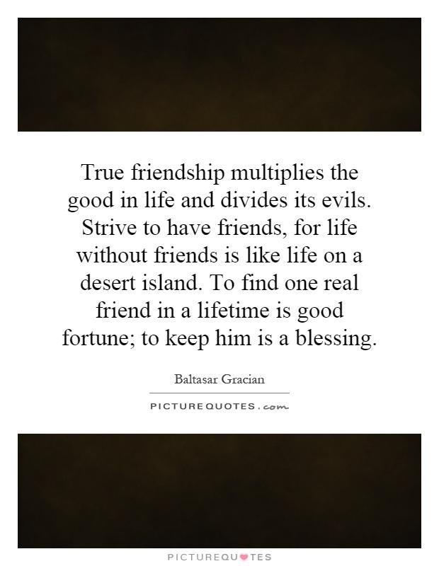 lifetime friendship quotes for him quotesgram