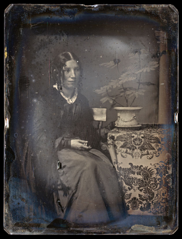 uncle toms cabin historiography Harriet beecher stowe writes the most popular and influential book in american history.