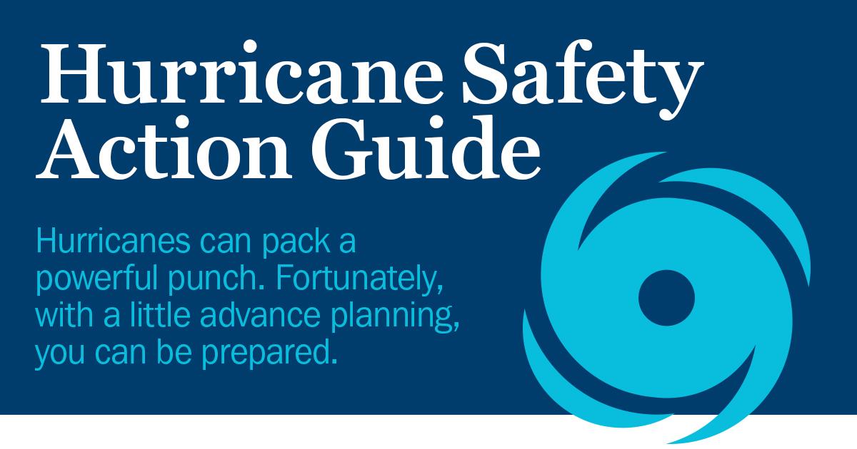 Ambivalent Quotes Quotesgram: Hurricane Safety Quotes. QuotesGram