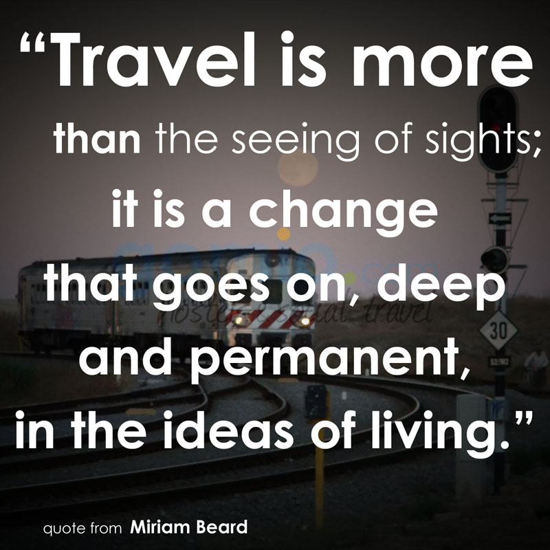 Travel The World Quotes Tumblr: Travel Agent Quotes. QuotesGram