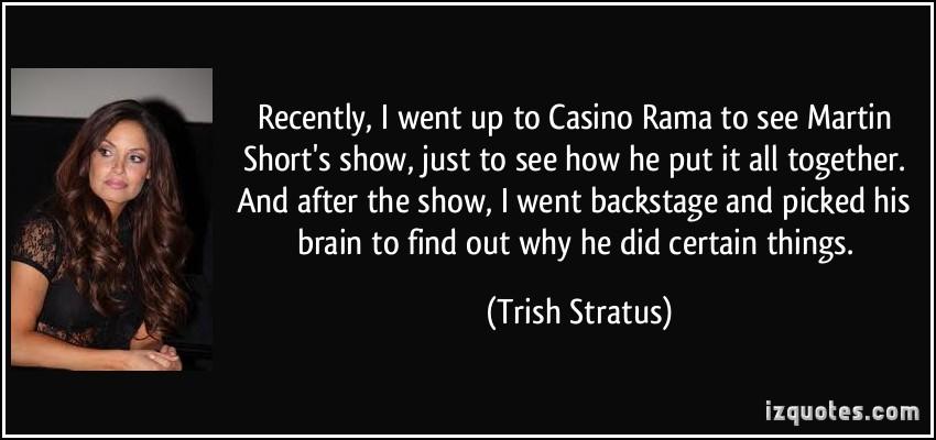 Casino 1995 movie quotes