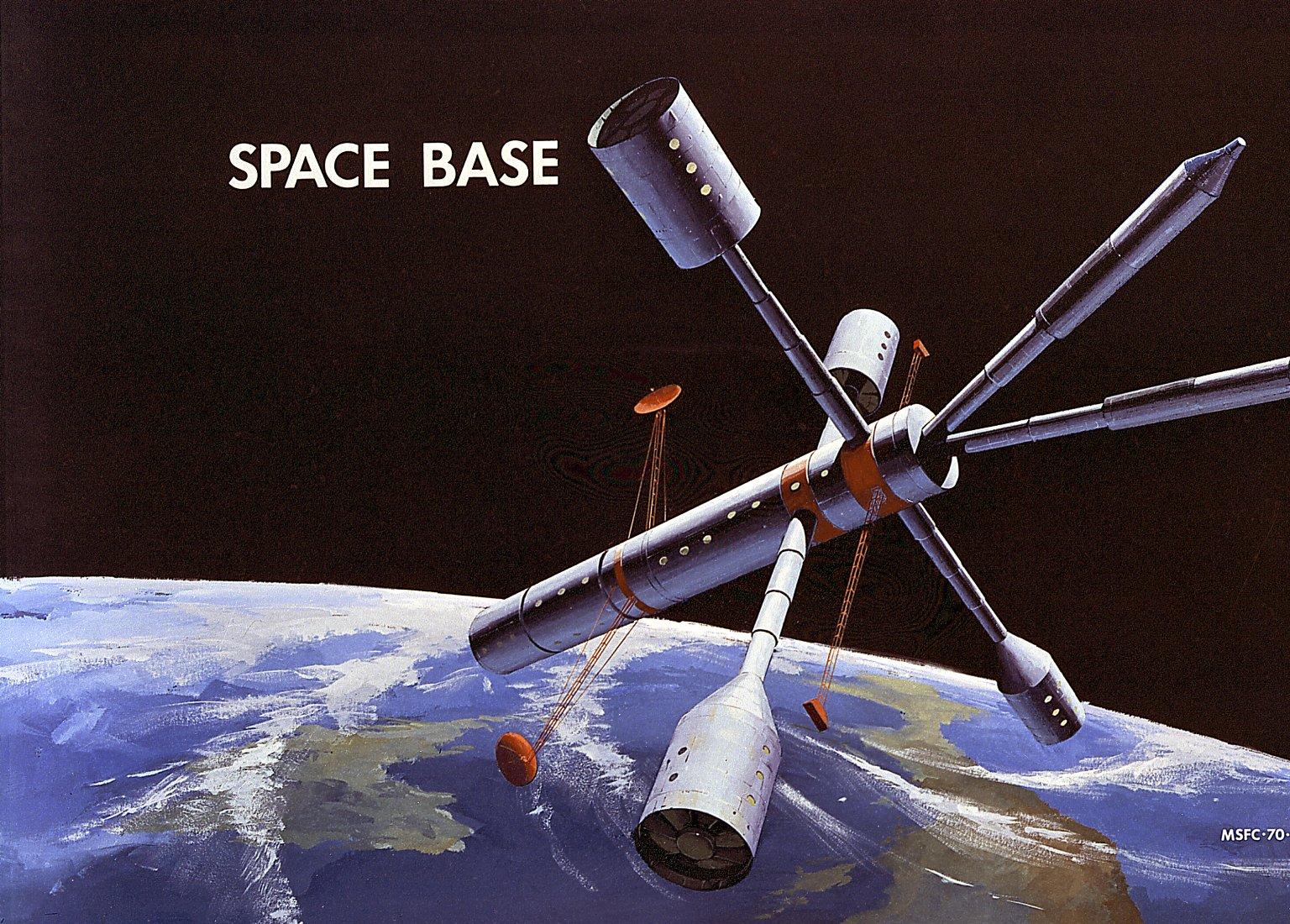 Exploration Quotes Quotesgram: Exploration Space Race Quotes. QuotesGram