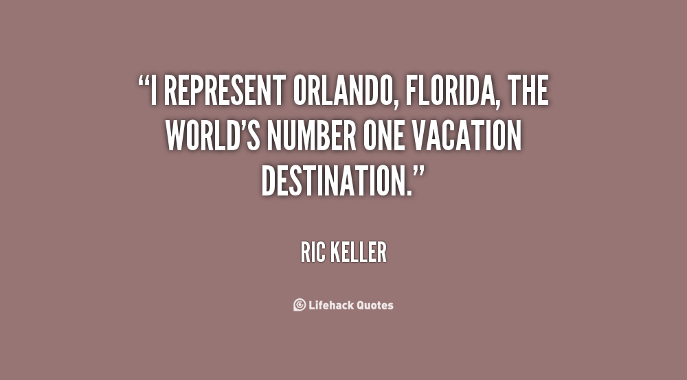 Funny Quotes About Florida Quotesgram