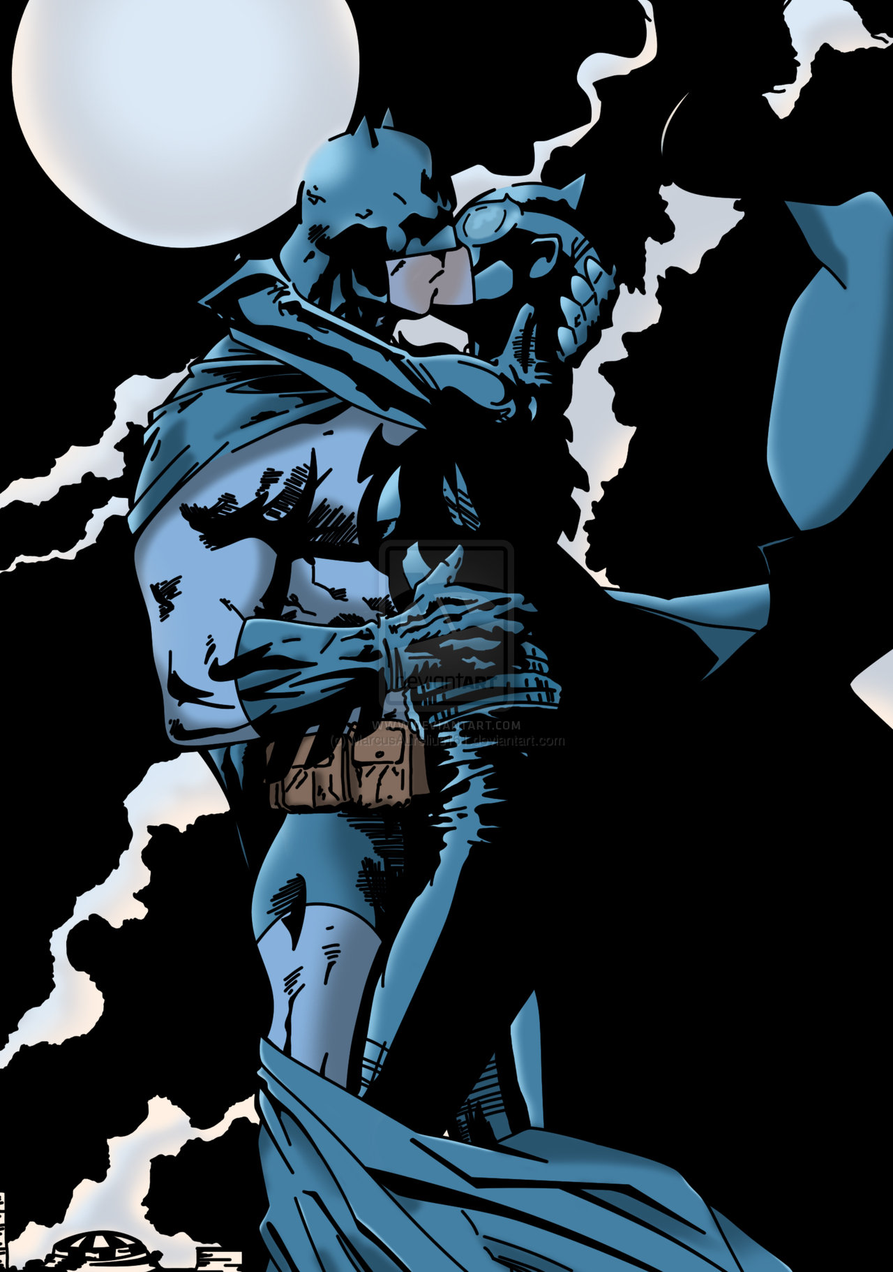 Batman Hush Quotes Quotesgram