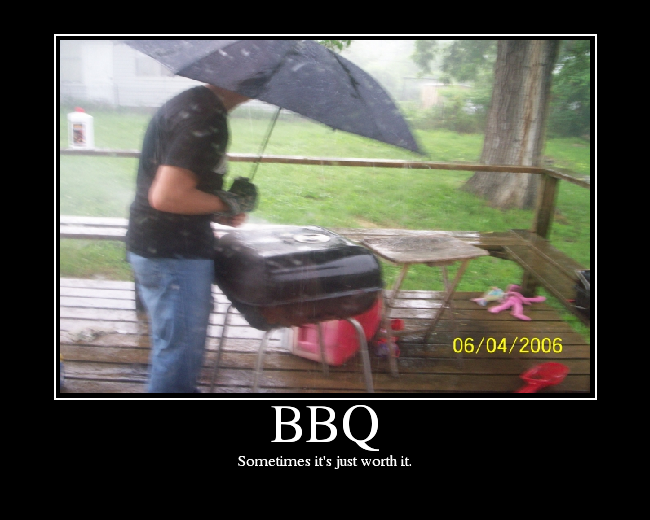 Bbq Dirty Quotes Quotesgram