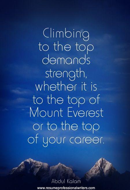 Inspirational Quotes Career Success: Quotes About Career Success. QuotesGram