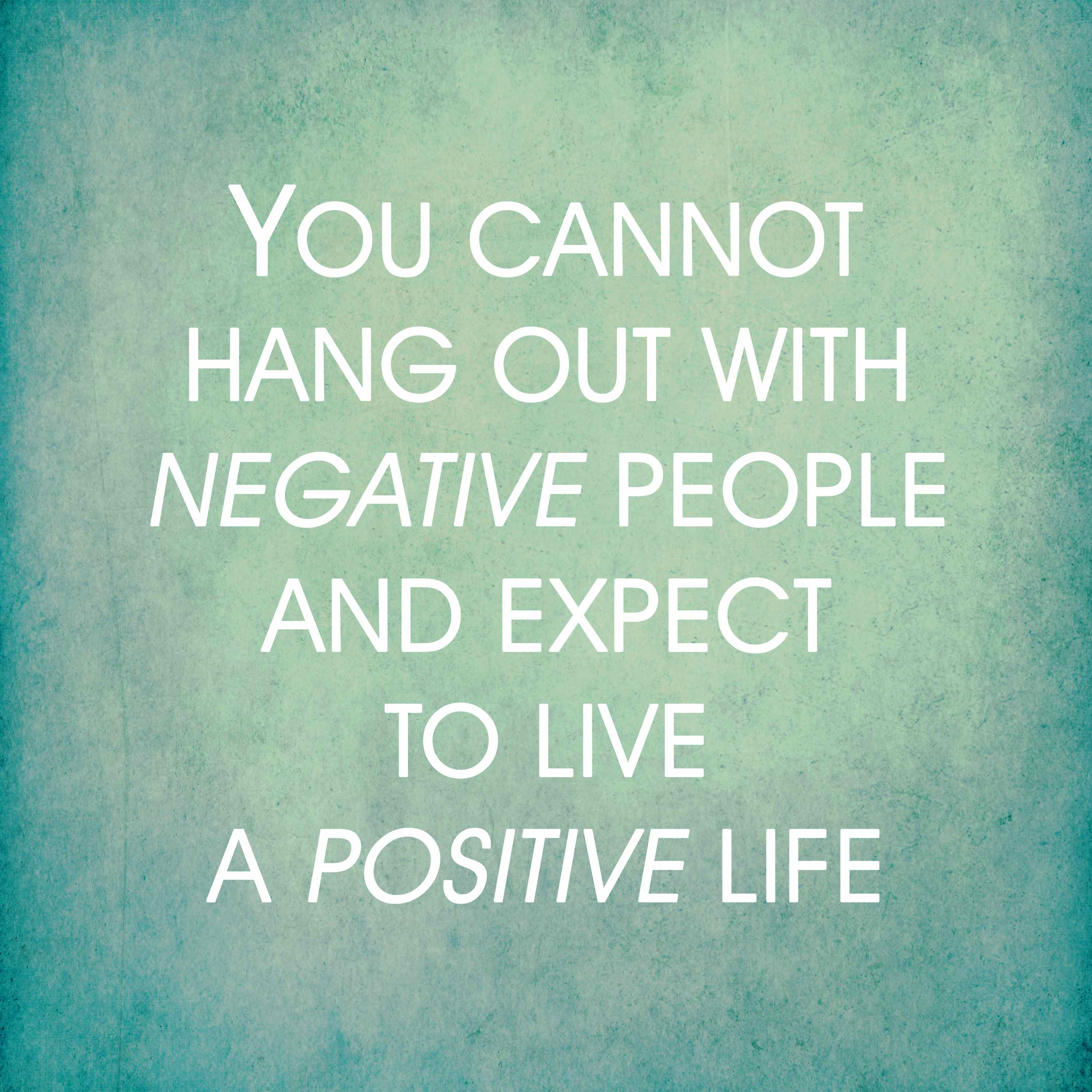 Inspirational Quotes About Positive: Negative People Quotes About Gossip. QuotesGram