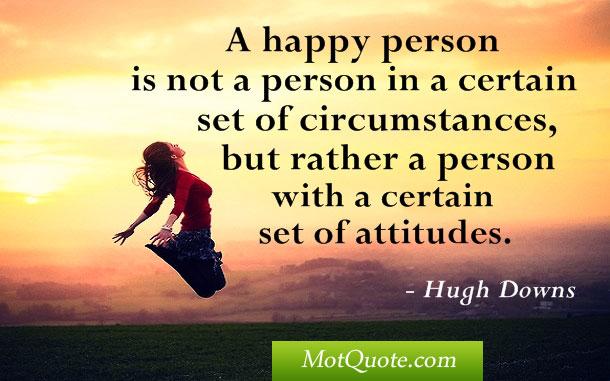 Happiest People Quotes. QuotesGram