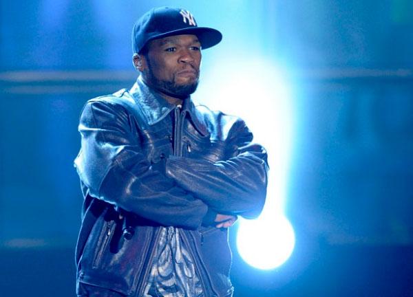 50 Cent 50th Law Quotes. QuotesGram