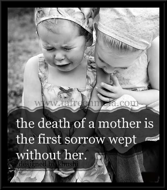Sad Quotes Missing Mom. QuotesGram