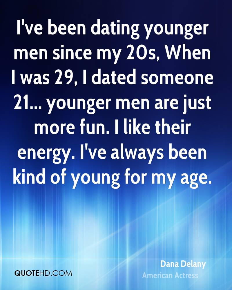 quotes about dating white guys Looking for the best funny quotes pictures, photos & images lovethispic's pictures can be used on facebook, tumblr, pinterest, twitter and other websites.
