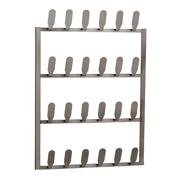 Quotes About Shoe Rack Quotesgram
