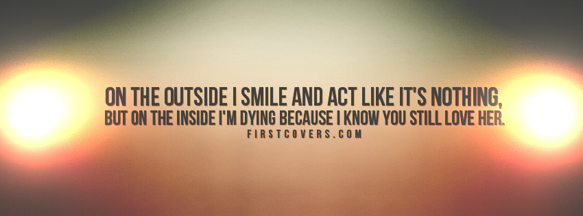 Quotes About Dying Inside. QuotesGram  Quotes About Dy...