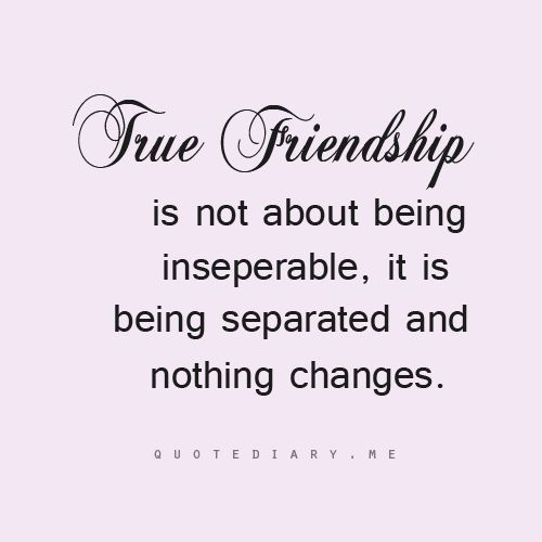 Family And Friends Quotes In Bible: Bible Quotes About True Friendship. QuotesGram