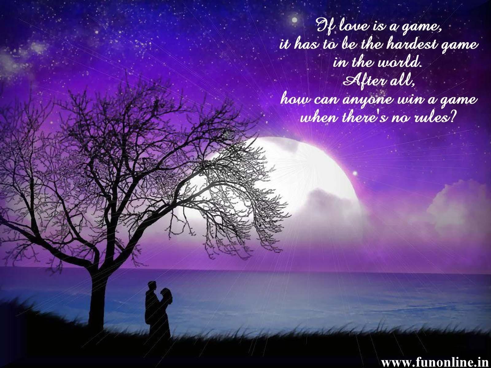 True Love Quotes For Couples Quotesgram