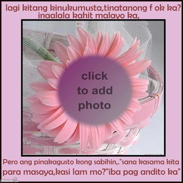 sweet quotes tagalog love quotes quotesgram