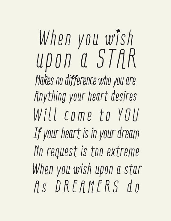 Stars Song Quotes Quotesgram