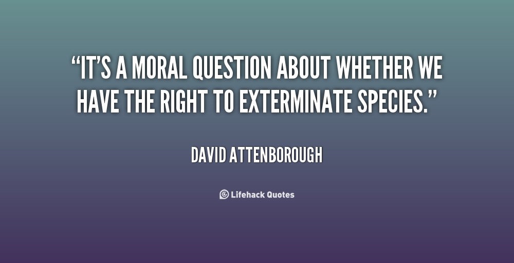 the question of whether morals are based on morals Start studying moral reasoning: an introduction chapter 1 is the branch of philosophy that deals with questions about morality or whether we have a moral.