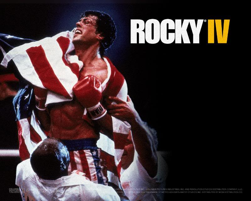 Rocky balboa quotes wallpaper quotesgram - Rocky wallpaper with quotes ...