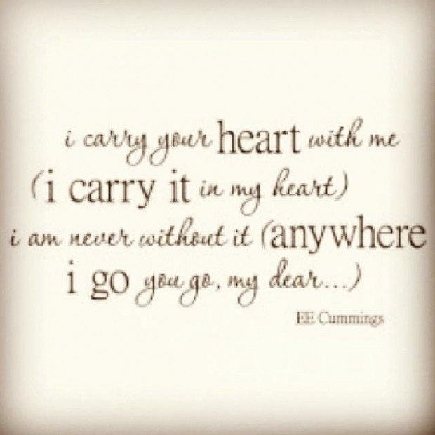Cheesy Heart Quotes. QuotesGram