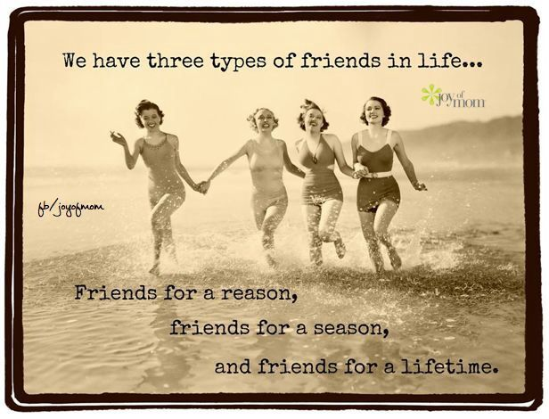 By women friendship quotes about The 44