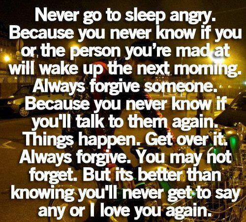 Quotes About Anger And Rage: Angry Husband Quotes. QuotesGram