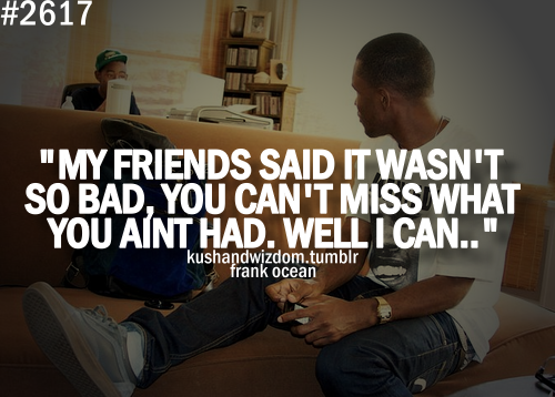 Quotes About Bad Friends. QuotesGram