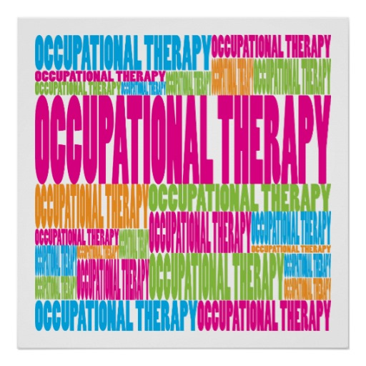 Motivational Inspirational Quotes: Occupational Therapy Quotes Sayings. QuotesGram