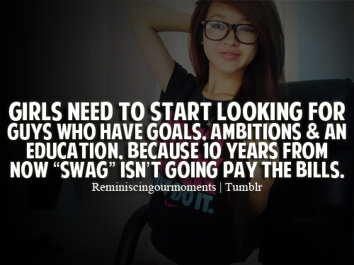swag relationship quotes quotesgram
