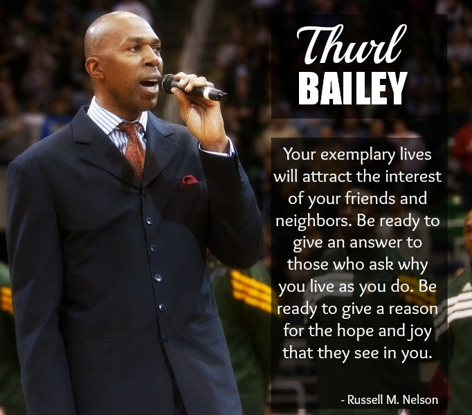 Famous Christian Athletes Quotes. QuotesGram