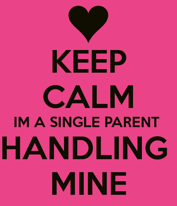 nu mine single parents Thermopolis confessions 420 likes  go  yourself and your parents who posted your bond you piece of  (which are obviously coming from a single.