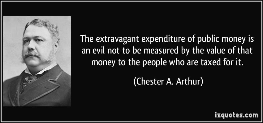 arthur quotes quotesgram