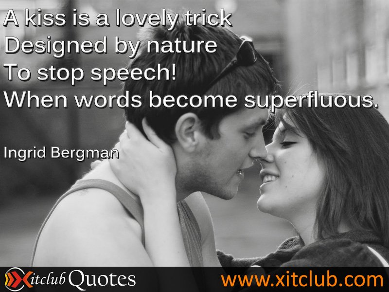Quotes About Love Relationships: Most Famous Love Quotes. QuotesGram