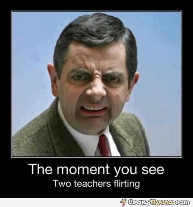 flirting moves that work eye gaze meme face memes like