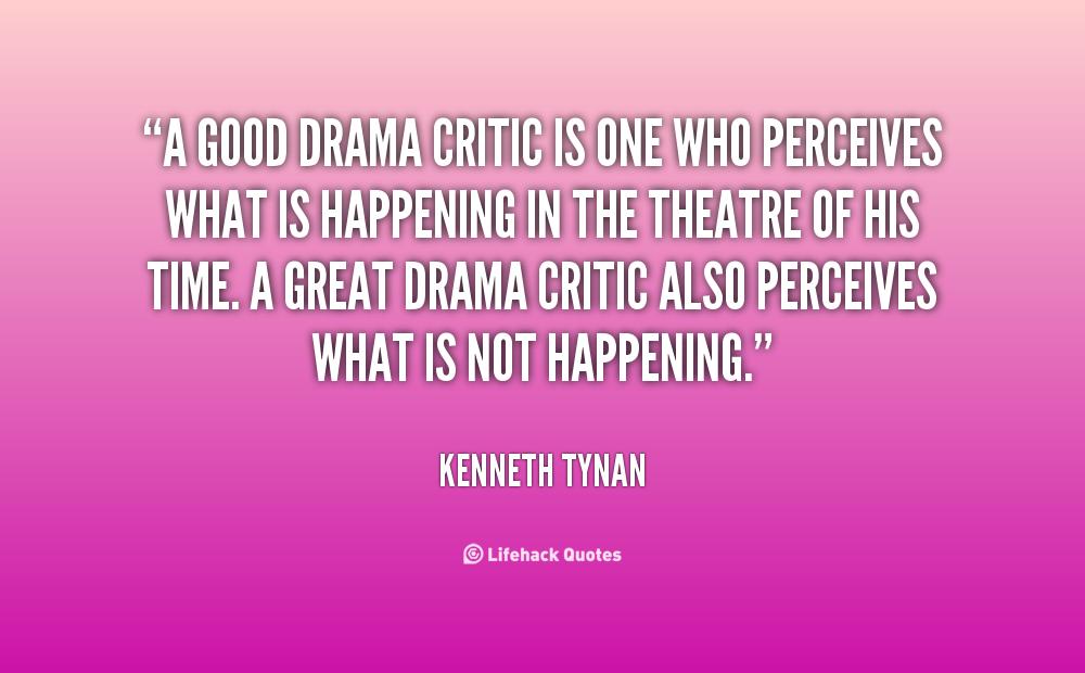 Quotes Funny Drama Club. QuotesGram